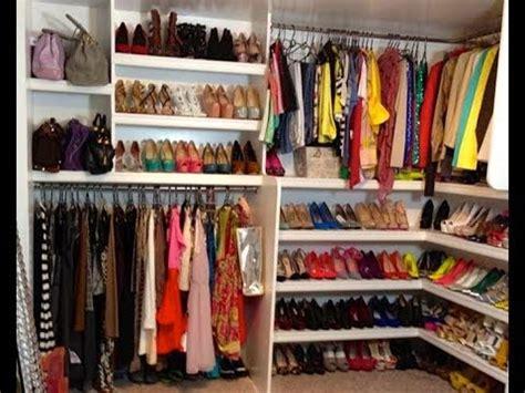 Closet Mi by Los Secretos De Mi Closet Dimantes Y Tacones