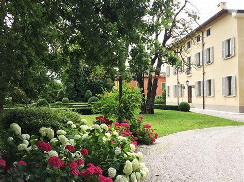 esempi di giardini privati esempi di giardini privati verde privato giardini