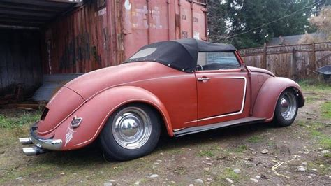 Volkswagen Bug For Sale by Best 25 Vw Beetle For Sale Ideas On Vw Cars