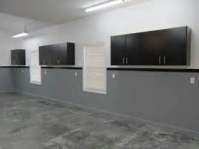 Bathroom Paint Color Ideas Pictures Colors What Color To Paint Garage Large And Beautiful Photos