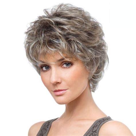 Ab Nature J Tote Prr0 new hair pruiken haarstukken en extensions