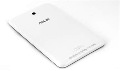 Tablet Asus Memo Pad 8 asus memo pad 8 me180a 1a016a notebookcheck nl