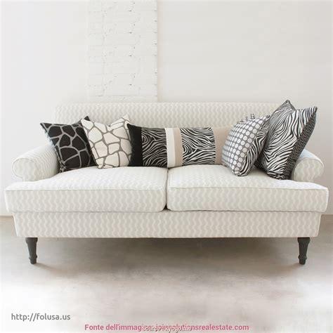 cuscini arredo ikea affascinante 5 cuscini arredo divano ikea jake vintage