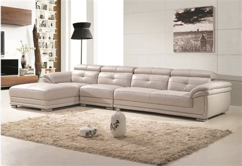 Sofa Set Designs 2015 Latest Design Foshan Furniture Living Room Set 1103