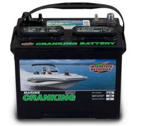 interstate boat batteries interstate batteries of lake havasu marine batteries