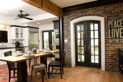 home design loft style галерея кухонь в стиле лофт часть 2