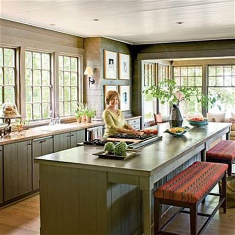 kitchen island with bench seating stylish functional kitchen islands bench seat concrete and bench