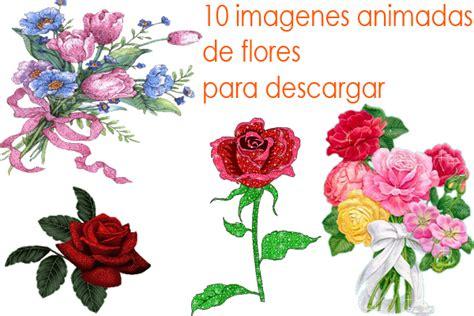 descargar imagenes virtuales para whatsapp descargar imagenes de flores animadas