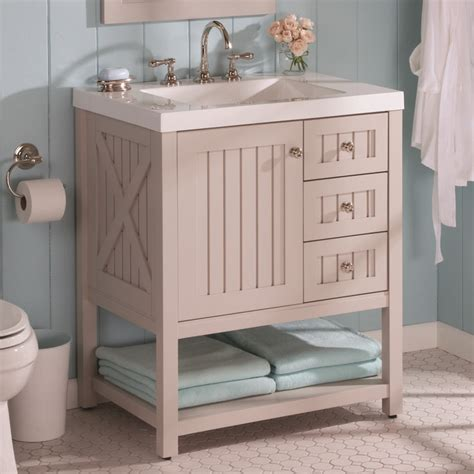Martha Stewart Bathroom Furniture 51 Best Images About Bathroom Inspiration On Craftsman Furniture Martha Stewart And