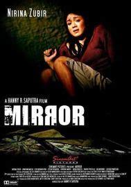 film indonesia horor terbaik 2014 daftar 10 film horor indonesia terseram dan terbaik info
