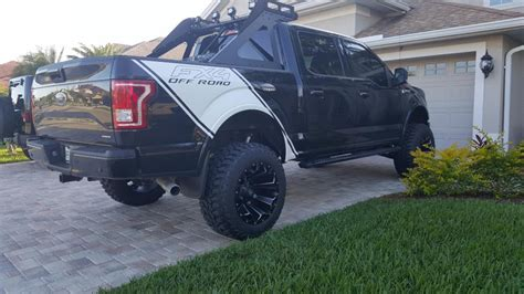 prerunner truck for sale custom lifted trucks for sale autos weblog