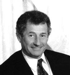 biography of leonard kleinrock leonard kleinrock internet hall of fame