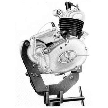 Sachs Motor Reparatur by Schreiber Zweiradshop De Reparaturanleitung Sachs 50