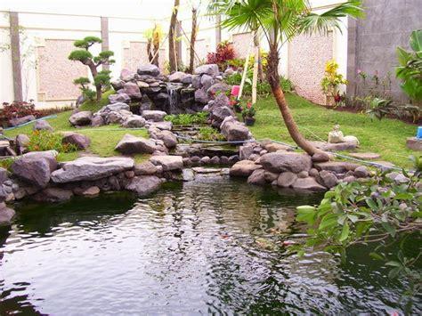 Jual Bibit Rumput Jepang Bandung tukang taman profesional jual tanaman hias murah jasa