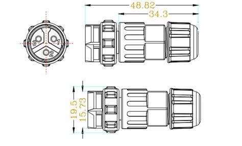 wesbar 5 wire trailer wiring diagram 6 wire trailer wiring