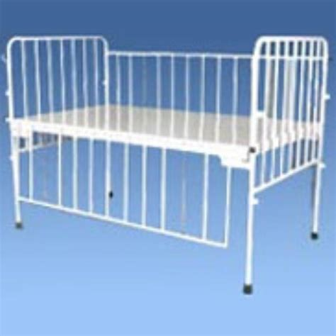 pediatric bed pediatric bed manufacturer in ambala haryana india by