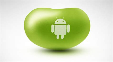 android jellybean android 4 1 jelly bean on the verizon galaxy nexus and how to guide extremetech