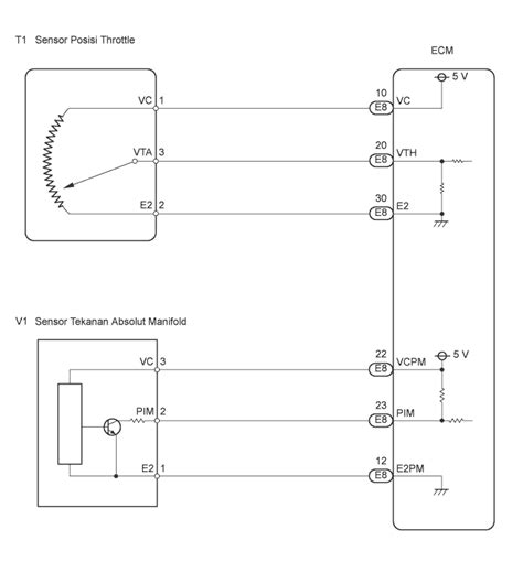 avanza veloz wiring circuit vc