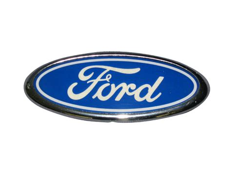 ford logo for sale lighted blue oval emblem diesel forum thedieselstop