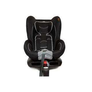 siege auto bebe 3 mois si 232 ge b 233 b 233 9 mois 3 5 ans bellelli tiziano isofix achat