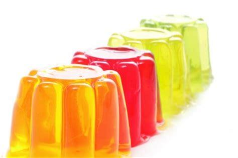 estimular la produccion de colageno en la piel el blog de meritxell