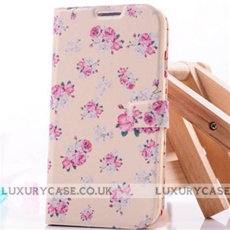 Hardcase Cathkidston Samsung S4 best mobile phone accessories protect samsung galaxy s4 with flip leather cath kidston