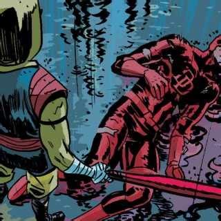 Kaos Superman 203 Khaki ikari character comic vine