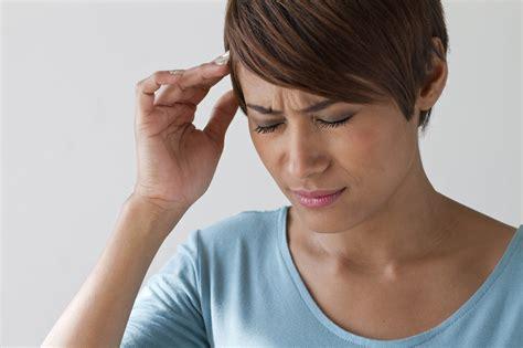 mal di testa nausea vomito mal di testa intervento mal di testa
