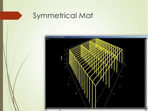 Earth Mat Design Software Free by Earth Mat Design For Metro Station
