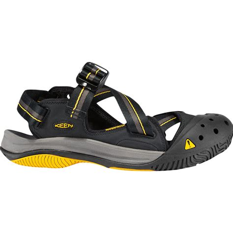 water sandals mens keen hydro guide water shoe s backcountry
