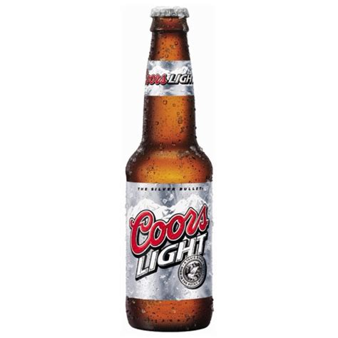 coors light glass bottle pictures blog coors light beer bottle