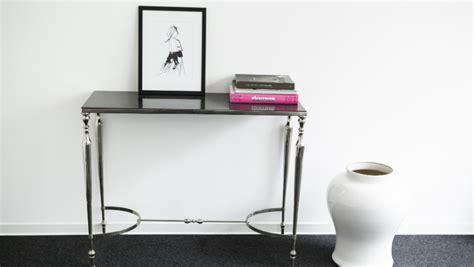 mobili in alluminio dalani mobili in alluminio praticit 224 in casa