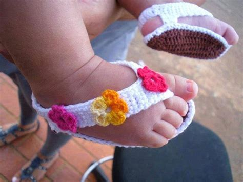 free crochet patterns for baby sandals free crochet patterns top pins baby