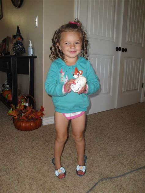 potty training girls open legs very young little girls potty training hot girls wallpaper