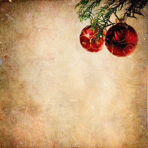 christmas wallpaper portrait background christmas 1 by hggraphicdesigns on deviantart
