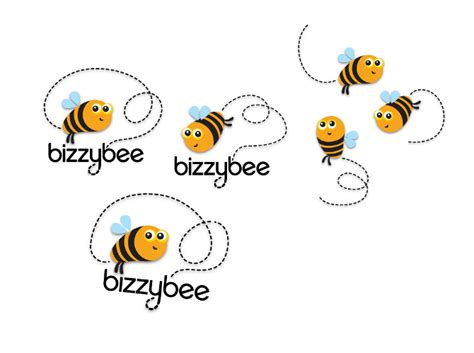 five bizzy honey bees the and factual of the honey bee captivating educational and fact filled picture book about bees for toddlers children and adults books busy bee ironing laundry and house cleaning services in
