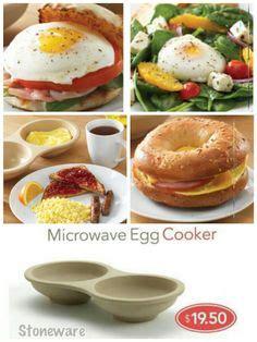 pered chef ceramic egg cooker recipes fried egg 50 best pered chef egg cooker images in 2019 pered