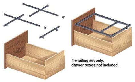 file drawer hardware kit compx national cabinet lock ffsk3 lg compx timberline