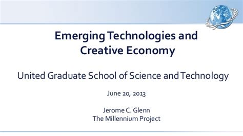 New Paltz Mba Grade Of C by Korea Talk On Emerging Technology And Ideas For Korea S