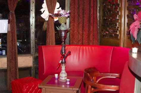 Top Hookah Bars Nyc by Hookah Cross America Some Of The Nation S Best Hookah
