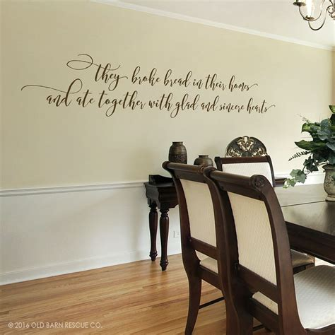 dining room quotes best 25 dining room quotes ideas on pinterest rustic