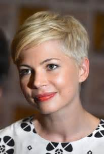 ladies undercut hairstyles collections