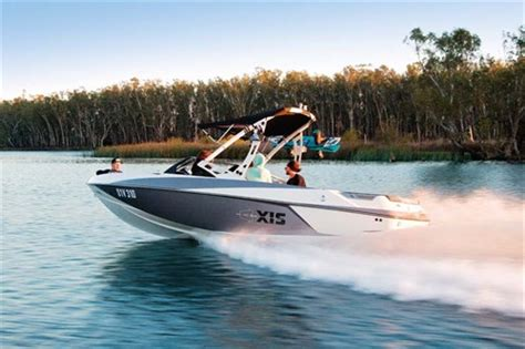cheap axis boats axis wake t22 review trade boats australia