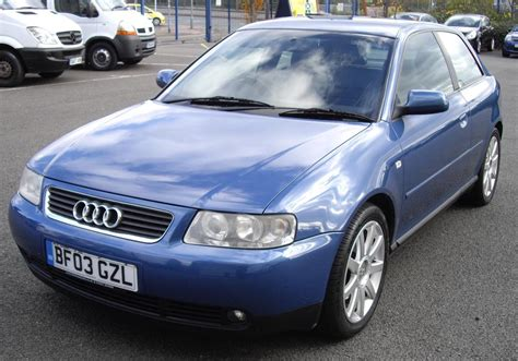 automobile air conditioning service 2011 audi a3 spare parts catalogs audi a3 1 8t sport s h manual petrol 163 1000 ono wednesbury dudley