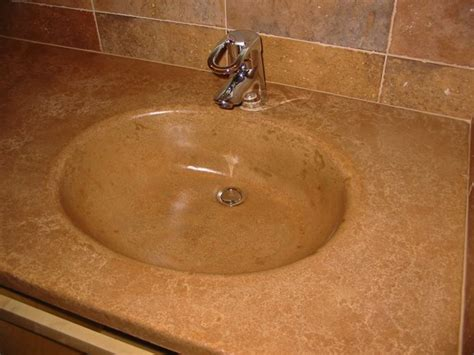 Concrete Countertops Nc by Photo Gallery Concrete Sinks Raleigh Nc The