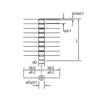 transistor unity capacitor in series with transistor 28 images analog why does this unity gain transistor
