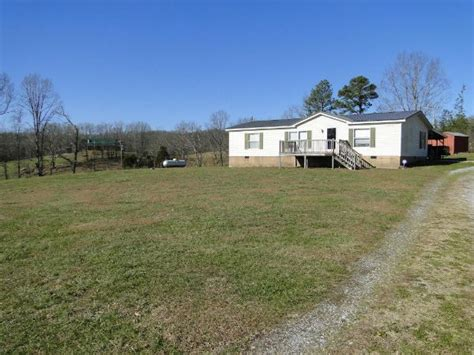mobile home for sale in sweetwater tn mobile