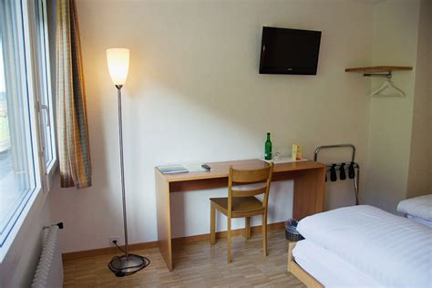 schlafzimmer 9m2 zimmer hotel sporting