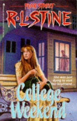Fear The Evil Moon By Rl Stine 17 best images about r l stine on ghosts