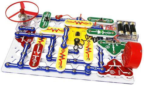 snap circuits light toys r us funwithsnapcircuits learn electronics with snap circuits
